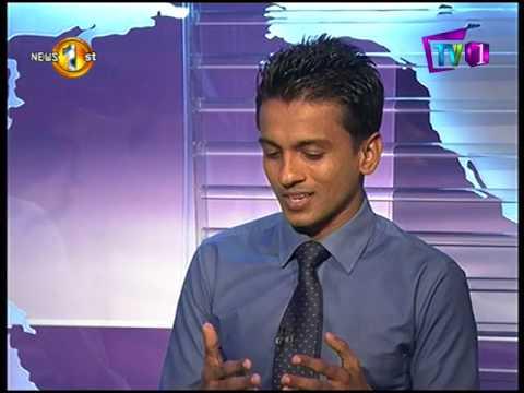biz1st review tv1 04|eng