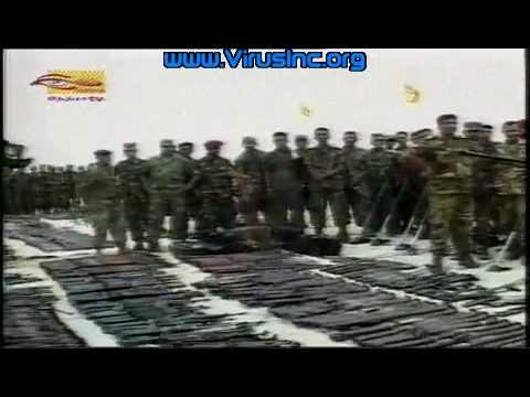 Eelam Rum Endrum March Part Srilankan Army Rape Tamil Girls