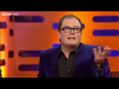 alan-carr-on-the-graham-norton-show-bbc-two.html