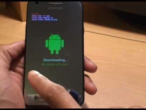 How to Manually Update / Upgrade Android Easily