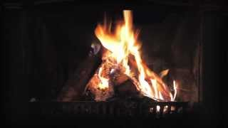 Fireplace Video (5+ hours longest on YouTube)