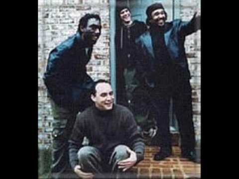 Dave Matthews Band - People, People