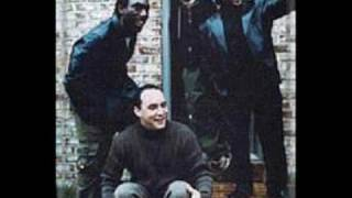 Watch Dave Matthews Band People People video