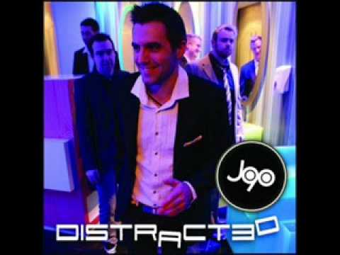 J90 - Distracted