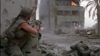 Full Metal Jacket - Official Trailer [1987] HD