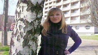 Ukrainian women look for marriage online