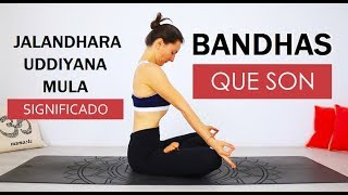 Morning Yoga   Power Yoga for Toned Abs, Arms & Legs (20 minutes)