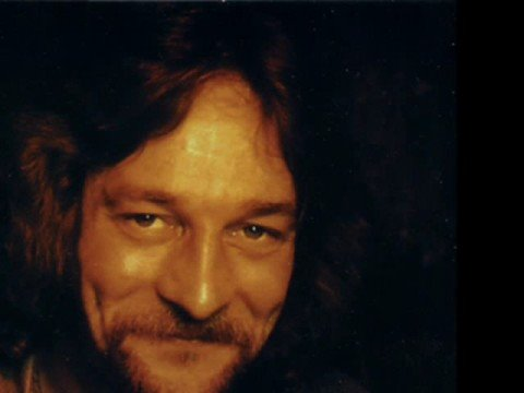 Cover image of song Through The Morning, Through The Night by Gene Clark