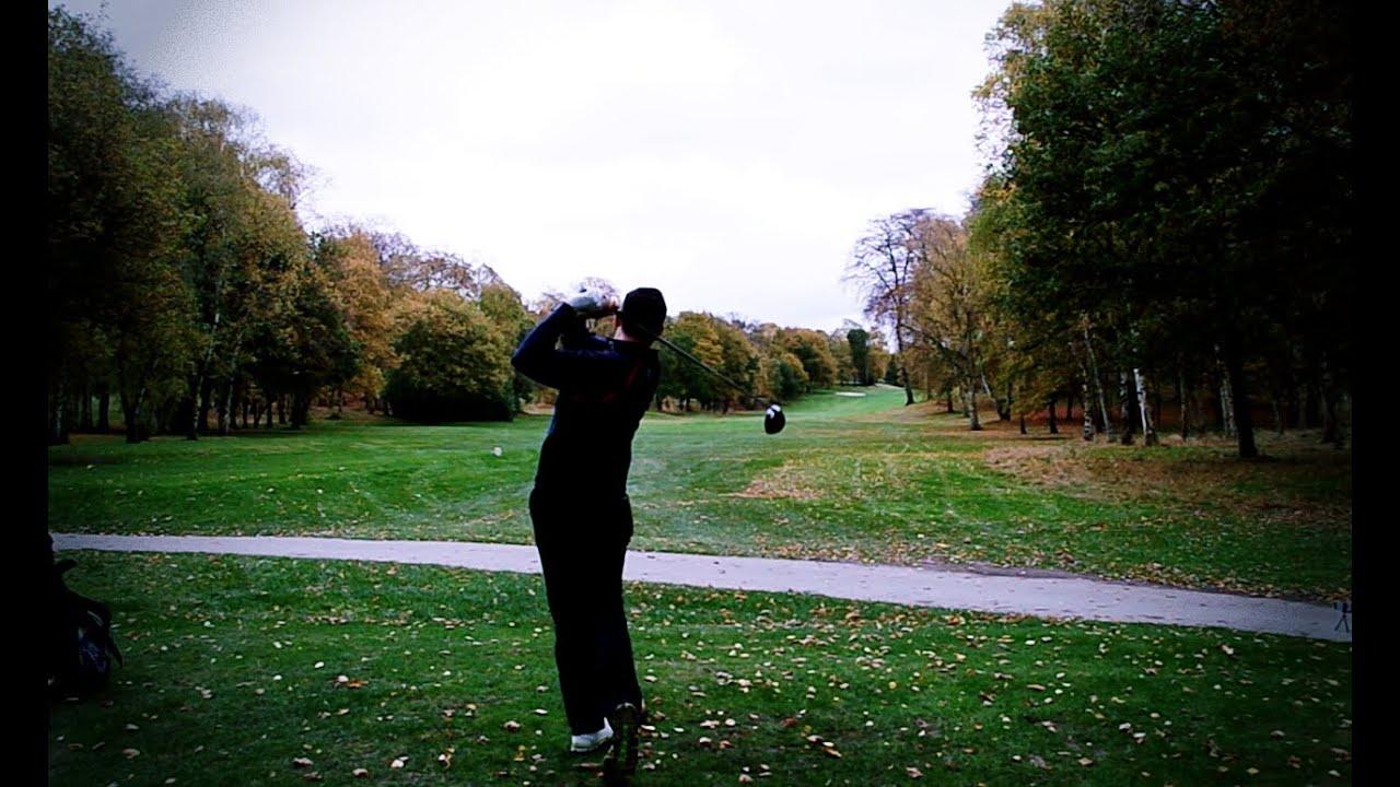 Dunham forest golf club wedding