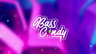 E-40 – Chase the Money [Feat. Quavo, Roddy Ricch, A$AP Ferg & ScHoolboy Q] (Bass Boosted)