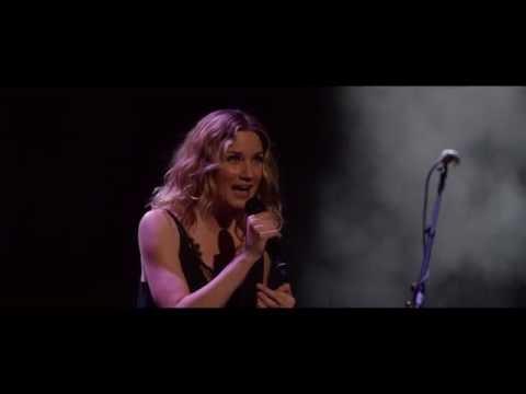 Jennifer Nettles  - Bohemian Rhapsody