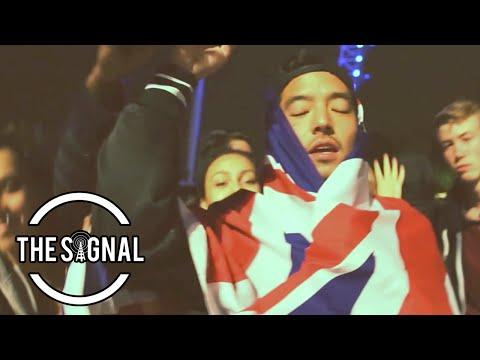 Azure – Heirloom [Video] Prod. IAMSU! & Kuya Beats