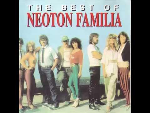 Neoton - Mix.2