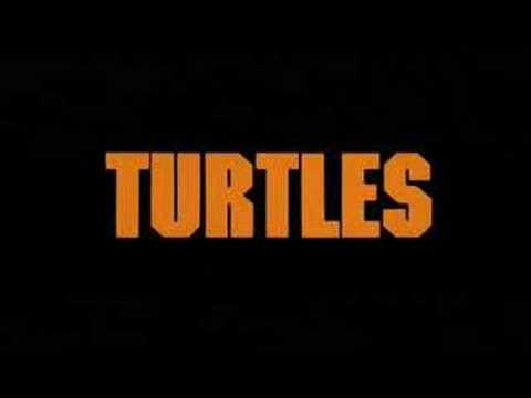 Teenage Mutant Ninja Turtles is listed (or ranked) 14 on the list The Best New Line Cinema Movies List