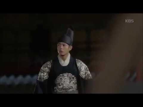 Love in the Moonlight Ep 5 Preview OST thumbnail