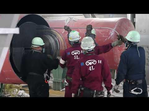 キヤノン、新型カメラ「 inspic REC」を発表/玄海原発1号機の廃炉作業/台風被害の阿武隈急行が宮城側でも運行…他