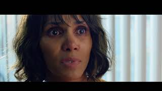 Kidnap - Trailer - Own it on Blu-ray & DVD 10/31