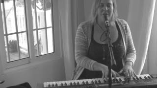 WICKED GAME - cover by Trevor Wall and Suzie Gay