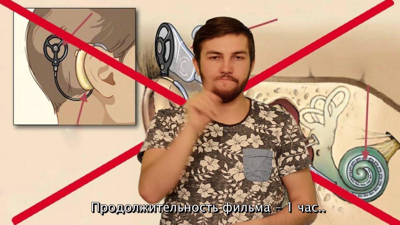 seksualnie-temi-dlya-obsuzhdeniya