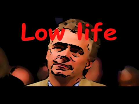 Terry Mcauliffe secretly funnels millions to smear Ken Cuccinelli