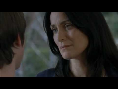 Carrie-Anne Moss - Normal (2007) - part 12