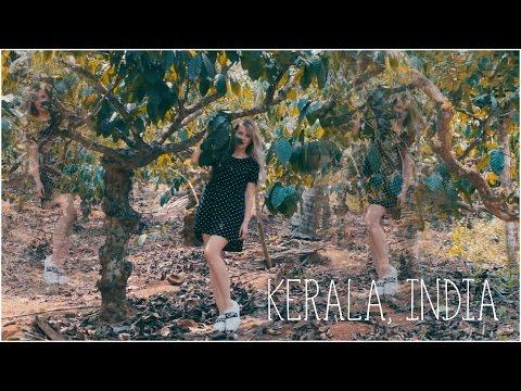 MY KERALA, INDIA