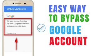 Easy way | google account bypass | 2016 frp unlock | Samsung Galaxy J1,j2,j3,j5,j7, 5.1.1/6.0.1/7.0