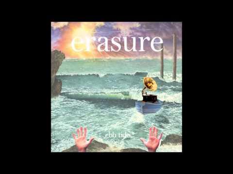 Erasure - Ebb Tide