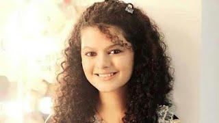 Meri tarah tum bhi kabhi song by Nitish kumar roy