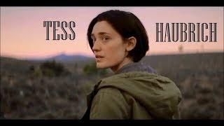 Tess Haubrich - Tribute