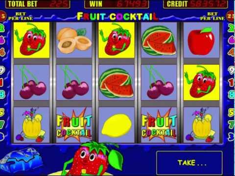 Обыграть игровые автоматы - обман слот аппаратов
