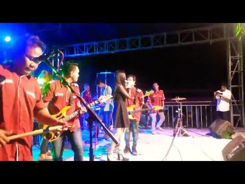 Download Welas Biasa - Lutfiana Dewi ONE NADA live Gladag Mp4 baru