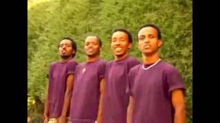 New ethiopian music Jacky Gosee Chirash