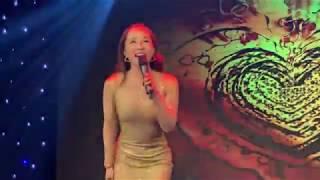 Quỳnh Nga hát lại nhạc phim Lập Trình Trái Tim sau 12 năm phát sóng