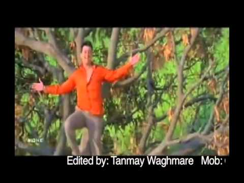 Kadhi Tu from Mumbai Pune Mumbai by Tanmay Waghmare.mp4