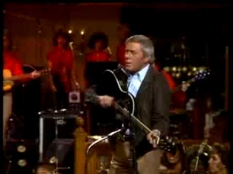 Country Masters - The year Clayton Delaney died - Tom T Hall