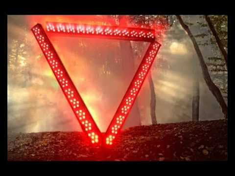 Enter Shikari - Stalemate