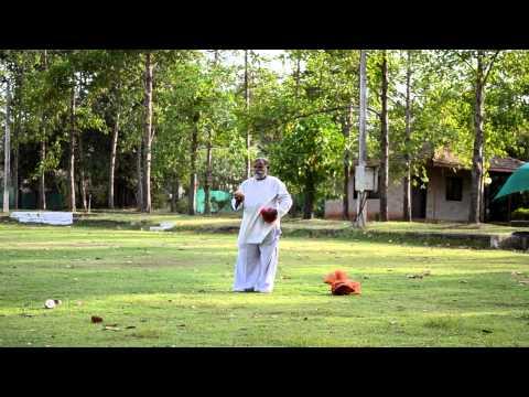 Shankar Patil(rocket) Get Together 2012 video