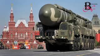 Với vũ khí này, Nga có thể nhanh chóng đưa Mỹ về thời kỳ đồ đá?