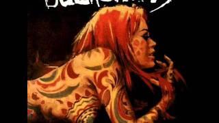 Watch Buckcherry Dirty Mind video
