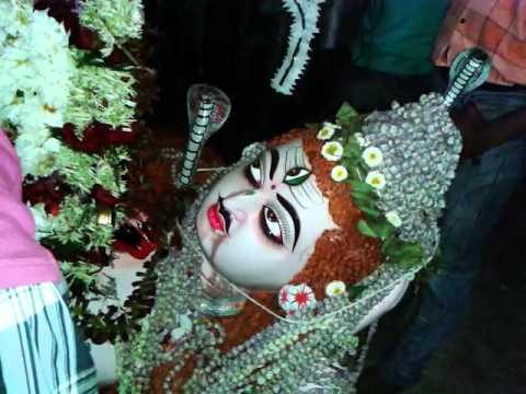 Xnxx Amta Norit Kali Puja video