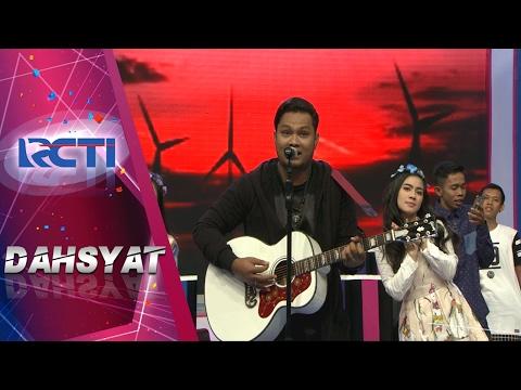 download lagu Virgoun Surat Cinta Untuk Starla Dahsyat gratis