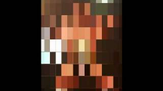 Watch Wwe Triple H (game) video