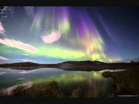 Elgar: Symphony No. 1 - Oramo / Finnish Radio Symphony