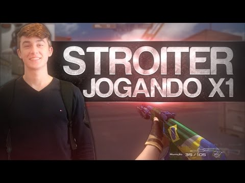 Watch Full  como jogar x1 no mc5 HD Free Movie