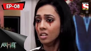Aahat - 5 - আহত (Bengali) Episode 8 - When Love Kills