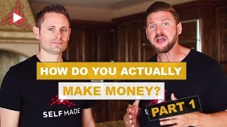 How Does YouTube Monetization Work (PART 1)