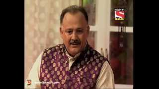 Tu Mere Agal Bagal Hai - Episode 1 - 7th July 2014