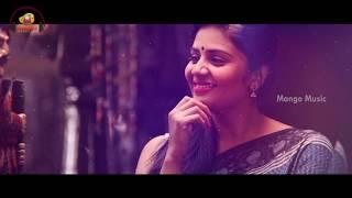 download lagu Good Bad Ugly Telugu Movie  Ishtam Song  gratis