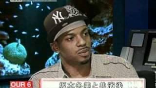 Jero 2010インタビュー1